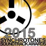 Synchrotones_Awards_2015