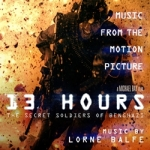Cover_13Hours