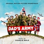 Cover_DadsArmy