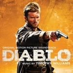 Cover_Diablo