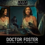 Cover_DoctorFoster