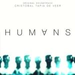 Cover_HumansTV