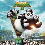 Cover_KungFuPanda3