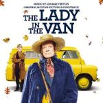 Cover_LadyInTheVan