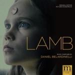 Cover_Lamb