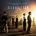 Cover_Manhattan