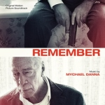 Cover_Remember