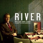Cover_RiverTV