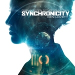 Cover_Synchronicity