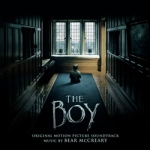 Cover_TheBoy