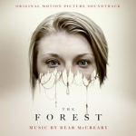 Cover_TheForest