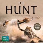 Cover_TheHunt