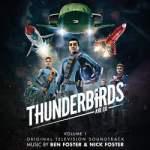 Cover_ThunderbirdsAreGo