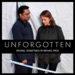 Cover_Unforgotten