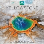 Cover_Yellowstone