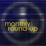 monthly_roundup