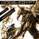 Cover-GodsOfEgypt