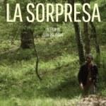Cover_LaSorpresa