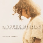 Cover_TheYoungMessiah