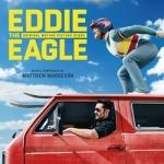Cover_EddieTheEagle