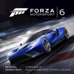 Cover_ForzaMotorsport6