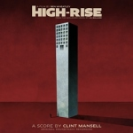 Cover_HighRise