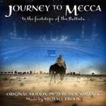 Cover_JourneyToMecca
