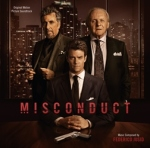 Cover_Misconduct