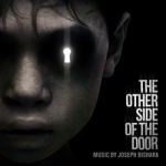 Cover_OtherSideDoor