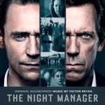 Cover_TheNightManager
