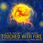 Cover_TouchedWithFire