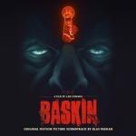 Cover_Baskin