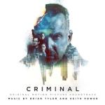 Cover_Criminal