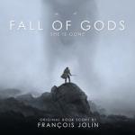 Cover_FallOfGods