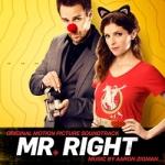 Cover_MrRight