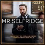 Cover_MrSelfridge