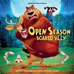 Cover_OpenSeasonScaredSilly