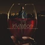 Cover_TheInvitation