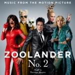 Cover_Zoolander2