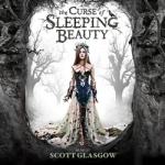Cover_CurseOfSleepingBeauty
