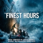 Cover_TheFinestHours