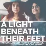 Cover_LightBeneathFeet
