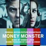 Cover_MoneyMonster