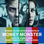 Cover_MoneyMonster