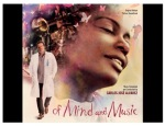 Cover_OfMindAndMusic