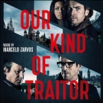 Cover_OurKindOfTraitor