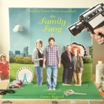 Cover_TheFamilyFang