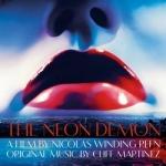 Cover_TheNeonDemon