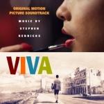 Cover_Viva