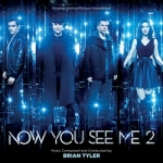 Cover_NowYouSeeMe2